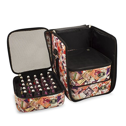 roo-beauty-nail-polish-varnish-cube-manicure-storage-bag-makeup-cosmetic-case-in-vintage-nail-art-by