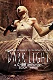 Dark Light Book Three (Volume 3)