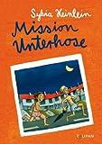 Mission Unterhose