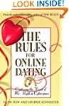 The Rules for Online Dating: Capturin...