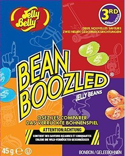 jelly-belly-bean-boozled