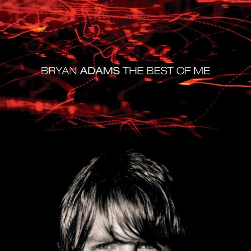Bryan Adams - Best of - Zortam Music