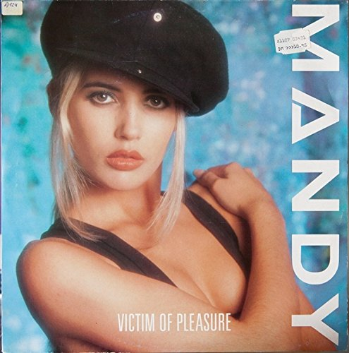 victim-of-pleasure-red-rooster-mix-1988