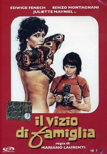il-vizio-di-famiglia-1975