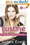 I, Justine: An Analog Memoir