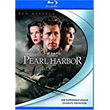 Pearl Harbor [Blu-ray]par Ben Affleck
