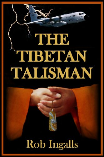 the-tibetan-talisman-seven-talismans-book-1-english-edition