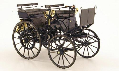 mercedes-daimler-del-motor-carruaje-color-azul-oscuro-modelo-de-auto-listo-i-de-norev-1-18