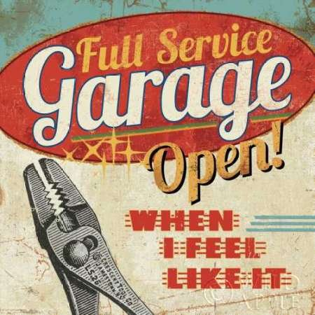 feeling-at-home-stampa-artistica-x-cornice-quadro-fine-art-print-mancave-i-full-service-garage-cm-61
