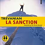 La sanction |  Trevanian
