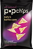 Popchips Katys Kettle Corn, 3.5 Ounce (Pack of 12)