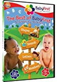 Best of BabyFirst - An Educational Adventure