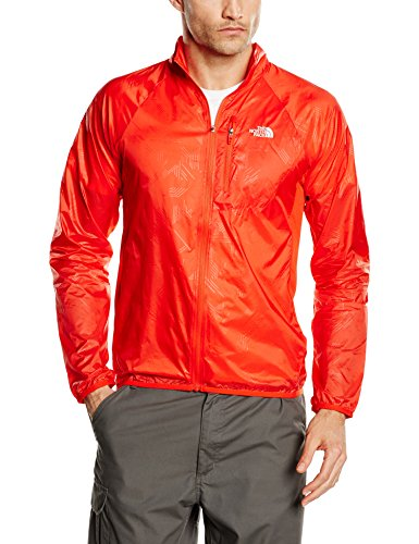 the-north-face-nsr-blouson-garcon-fiery-red-fr-l-taille-fabricant-l