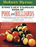 Byrne's New Standard Book of Pool and Billiards (0156005549) by Byrne, Robert