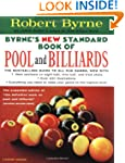 Byrne's New Standard Book of Pool & B...