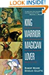 King, Warrior, Magician, Lover: Redis...