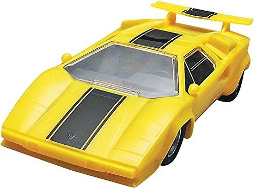 Revell 851753 1/32 Lamborghini Countach Blister Card - 1