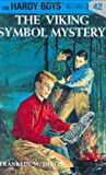 Franklin W Dixon The Viking Symbol Mystery (Hardy Boys)