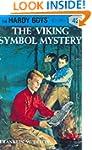 Hardy Boys 42: The Viking Symbol Mystery