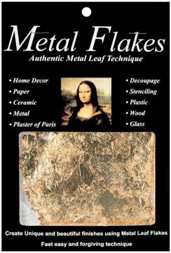 mona-lisa-metal-leaf-flakes-3g-gold
