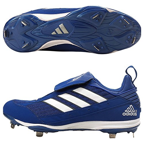 thumbnails of adidas Diamond King Pro 02