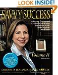 Savvy Success: Achieving Professional...