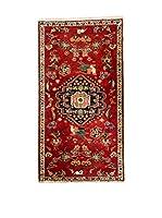 RugSense Alfombra Persian Kaskai Rojo/Multicolor 171 x 87 cm