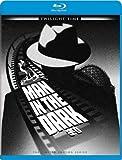 Man in the Dark [Blu-ray]