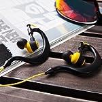 Syllable� D700 Bluetooth 4.1 Earphone...
