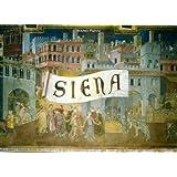 Siena SW (MINT/New) by Z-Man Games