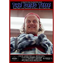 The Dead Time