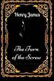 Image of The Turn of the Screw: By Henry James - Illustrated