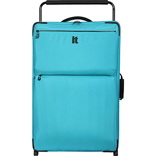 it-luggage-worlds-lightest-los-angeles-2-wheel-325-inch-upright-turquoise-2