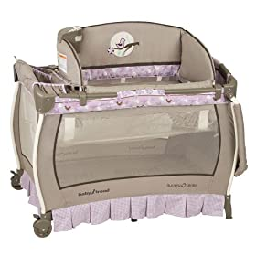 Baby Products Gt Gear Gt Playards Godrules Net Online Store