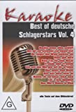 echange, troc DVD * Best of deutsche Schlagerstars 4 [Import allemand]