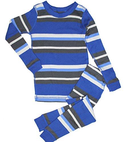 Boutique Burp Cloths