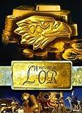 echange, troc Coffret 4 DVD : Histoire de l'Or