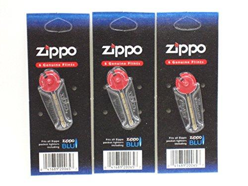 男なら一度は憧れるライター「Zippo(ジッポー)」。男を引き立てるジッポーライターの魅力とは 6番目の画像