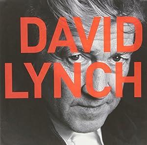 David Lynch : Le cube - Coffret 10 DVD