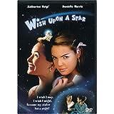 Wish upon a Star ~ Katherine Heigl