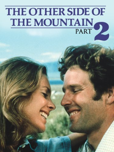 The Other Side Of The Mountain Part II (The Other Side Of The Mountain compare prices)