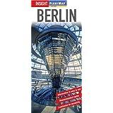 Insight Flexi Map: Berlin (Insight Flexi Maps)
