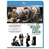 It Might Get Loud [Blu-ray]by Jimmy Page