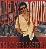 Bruce Springsteen Lucky Town [VINYL]