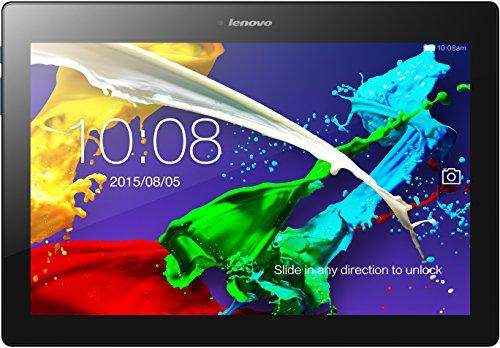 lenovo-tab-2-a10-30l-lte-16gb-tablet-computer