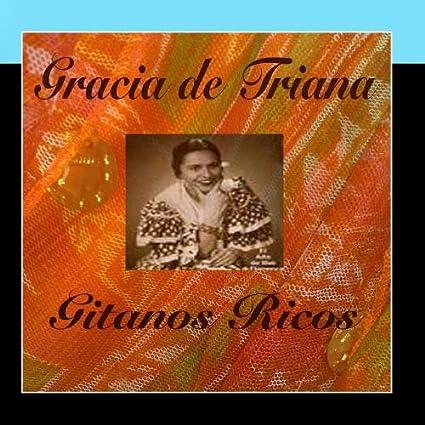 Gitanos-Ricos