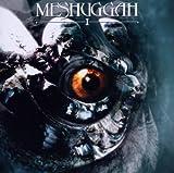 I by Meshuggah (2011-10-11)