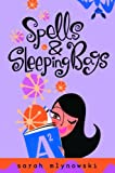 Spells & Sleeping Bags (Magic In Manhattan)