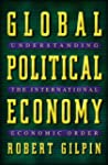 Global Political Economy: Understandi...