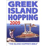 "Greek Island Hoppingvon ""Thomas Cook Publishing"""